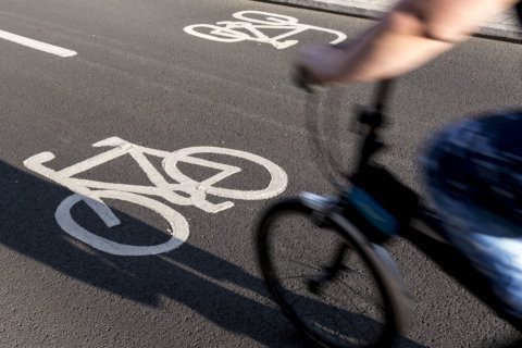 Where DC ranks among best biking cities worldwide