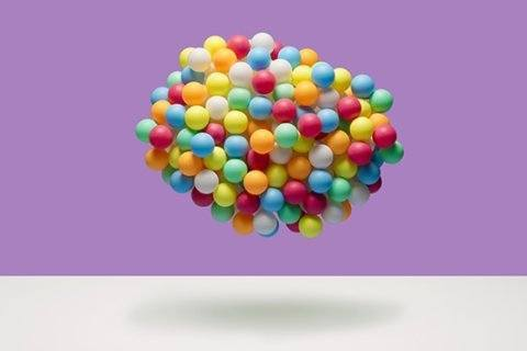 It's no laughing matter — we're facing a helium shortage