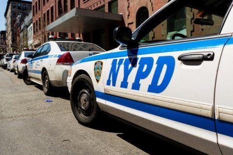 An NYPD officer has died by suicide. It's the 7th such death this year