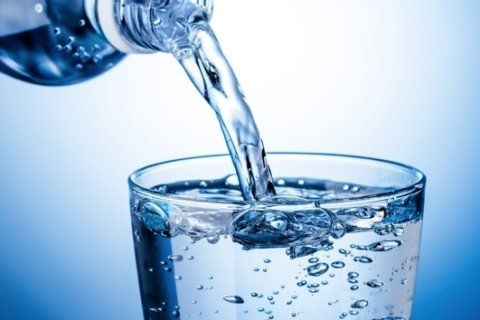 Warm weather and heat-related illness: Why it's important to stay hydrated
