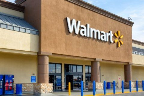 Walmart reveals salaries — and they may not be what you think