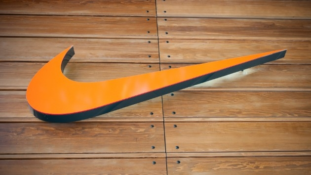 size 40 1fe7c 340eb After a group of female track stars alleged they were penalized by Nike for  being pregnant, the company said it would do more to protect female.