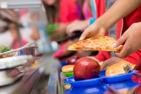 Shaming over lunch debt can have negative impacts on students' psyches: Experts