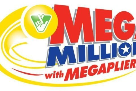 Mega Millions ticket sold in Northern Virginia worth $2M