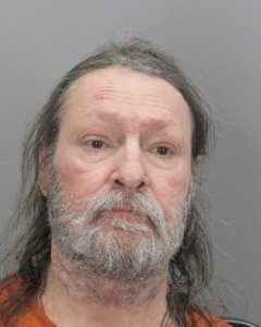 Westlake Legal Group mugshot-240x300 Fairfax man arrested on charges of assault at Annandale nursing facility virginia news sleepy hollow healthcare center sexual battery Sexual Assault Local News geoffrey smallwood Fairfax County, VA News crime annandale