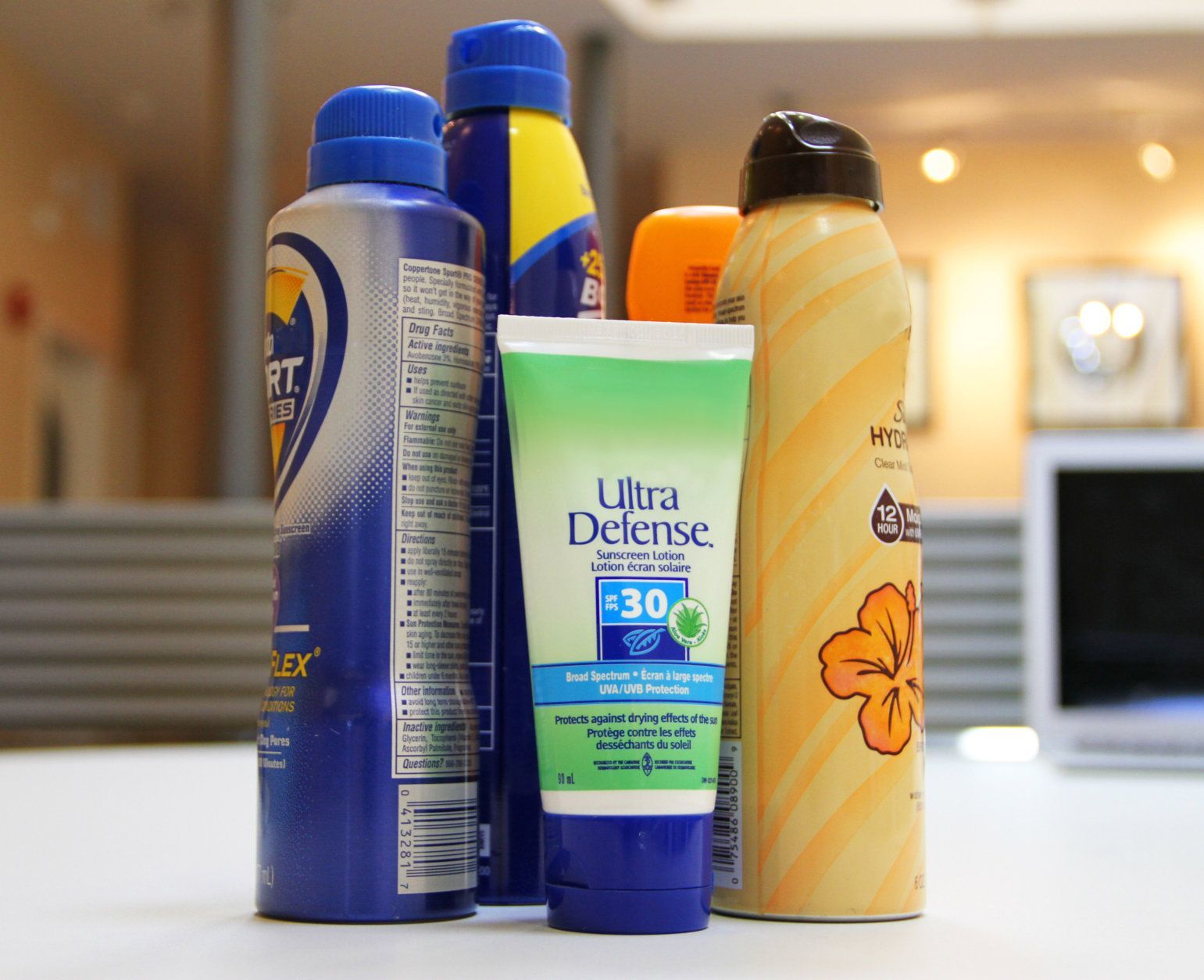 A new study is the first to prove that SPF-30 sunscreens already on the market can not only protect you from sunburns, but can prevent the development of melanoma, an aggressive and deadly form of skin cancer.