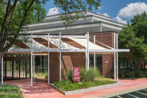 Fairfax Public Library debuts new adult summer reading program