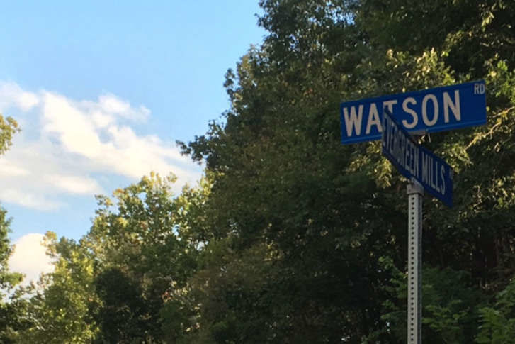Court denies appeal in Virginia fatal food truck crash