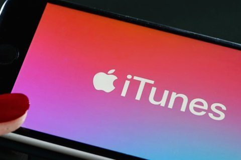 RIP iTunes: Apple says your music is safe