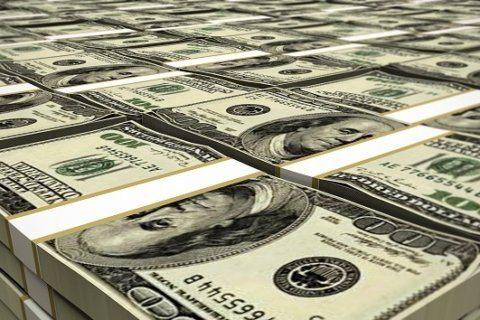 Police return $347K stolen from Spotsylvania Co. schools in scam
