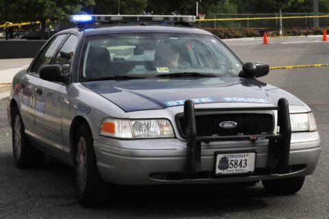 Police identify man who died crossing Inner Loop in Virginia