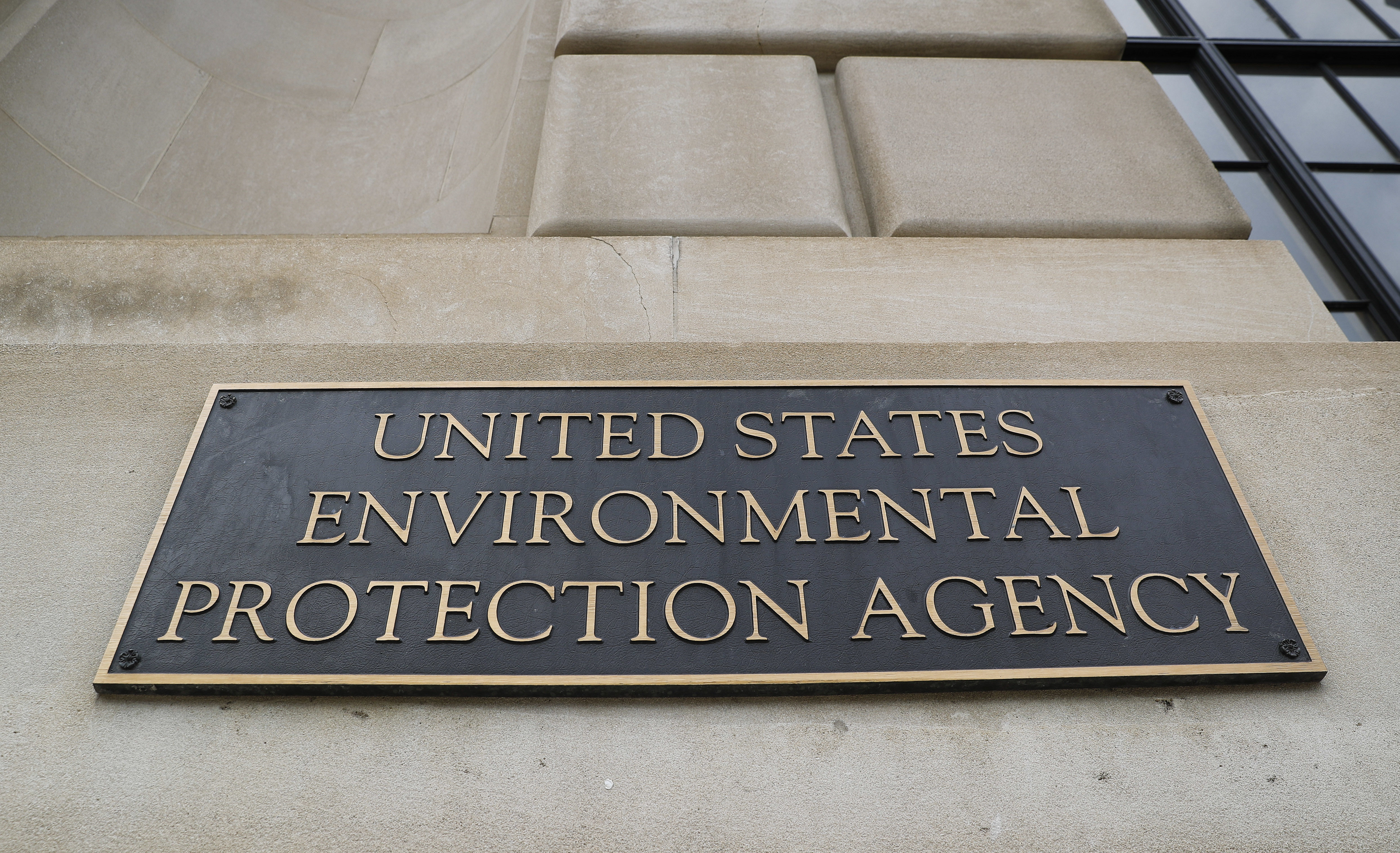 Epa To Connect Loudoun Homes Contaminated By Landfill To Public Water Wtop