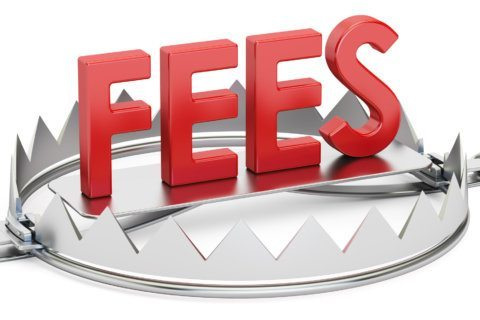 Fighting for honest pricing: Threat of hidden fees and how to avoid them