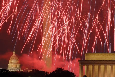 July 4 guide: What you need to know