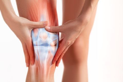 7 things you need to know for knee replacement