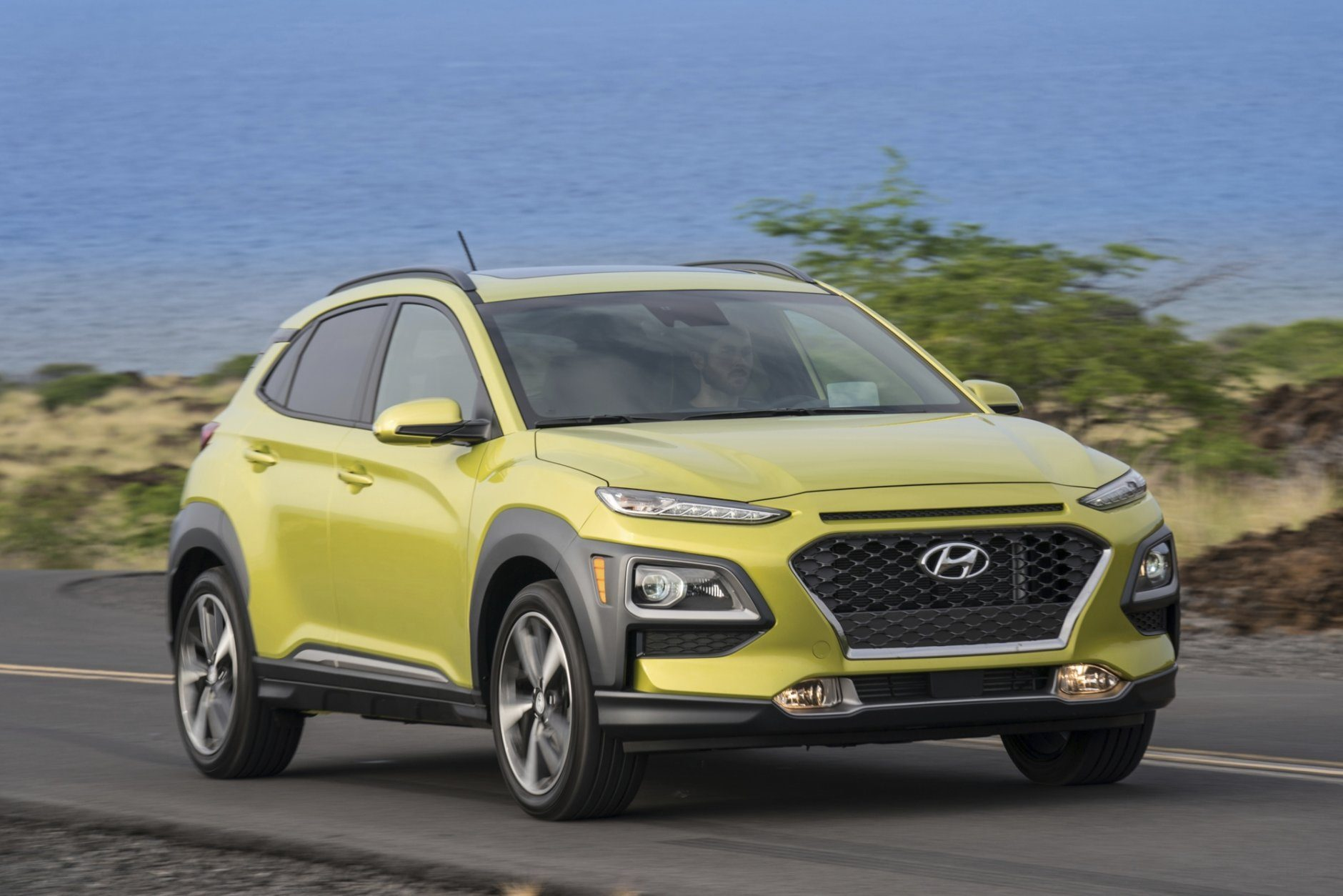 "<p>Hyundai is offering 0% financing for 60 months on the <a href=""https://cars.usnews.com/cars-trucks/hyundai/kona?utm_source=press&amp;utm_medium=releaselinks&amp;utm_campaign=deals"" target=""_blank"" rel=""noopener"">2019 Hyundai Kona</a>.</p>"