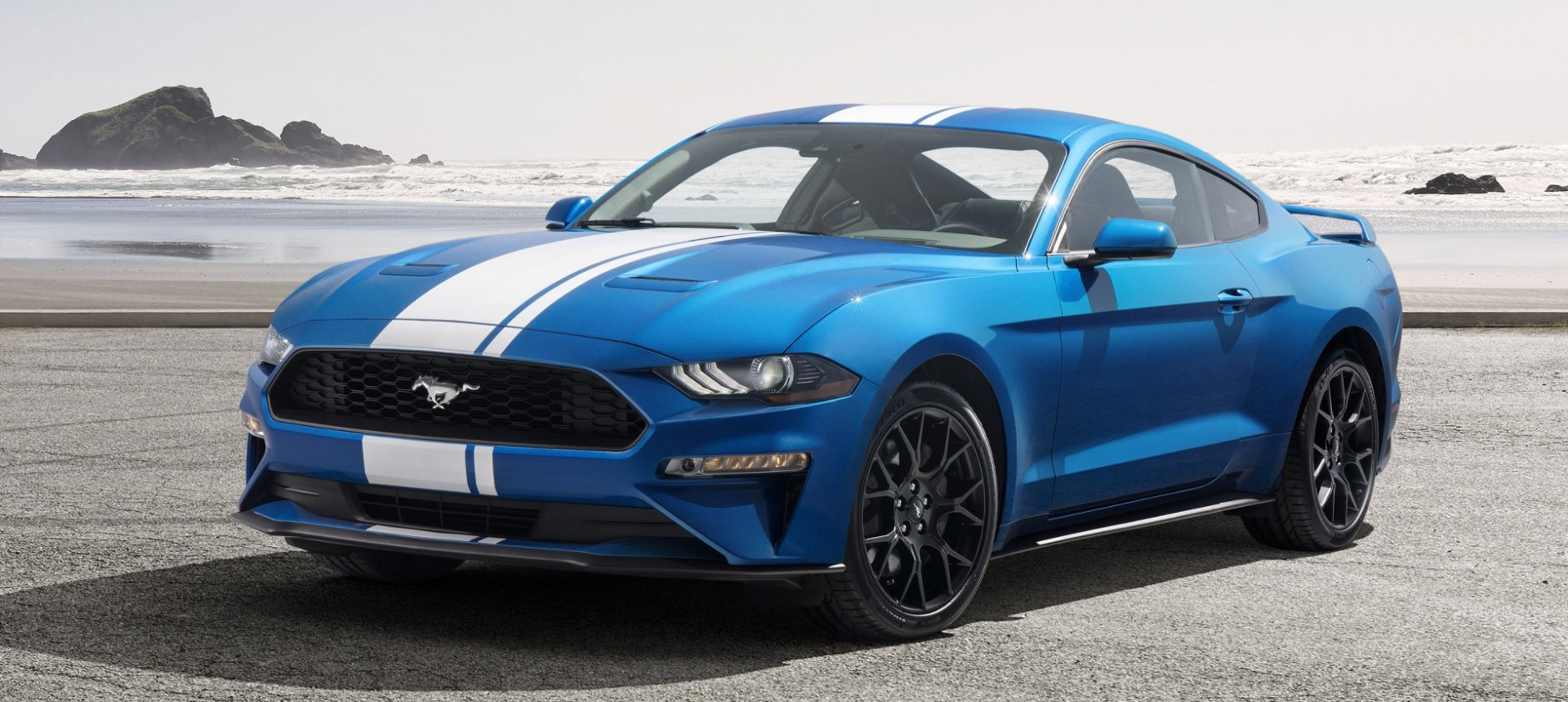"<p>Ford offers 0% financing for 36 months on the <a href=""https://cars.usnews.com/cars-trucks/ford/mustang/2019?utm_source=press&amp;utm_medium=releaselinks&amp;utm_campaign=deals"" target=""_blank"" rel=""noopener"">2019 Ford Mustang</a>.</p>"
