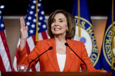 Case opened: Democrats begin public airing of Mueller report