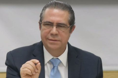 Dominican Republic tourism minister: 'Exaggeration' in reports of tourist deaths