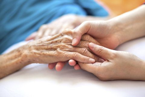 Several DC-area nursing homes are among US News' best