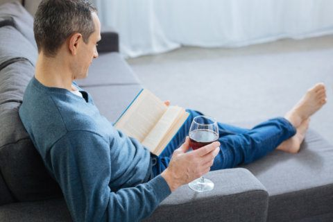 Wine of the Week: Must-read wine books for Father's Day