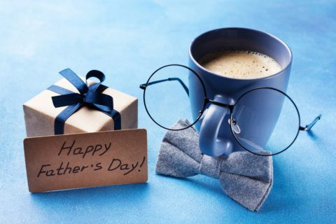 Best Father's Day sales for 2019