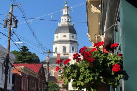 1 year after Capital Gazette shootings, Annapolis neighbors reflect on paper, staffers' impact