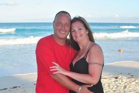 Charles Co. woman has new doubts about husband's 2018 death in Dominican Republic