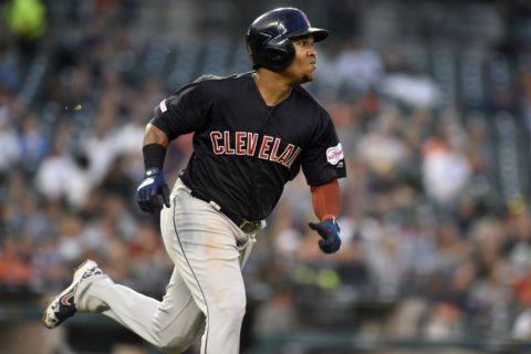 Indians still hoping Ramirez can rebound