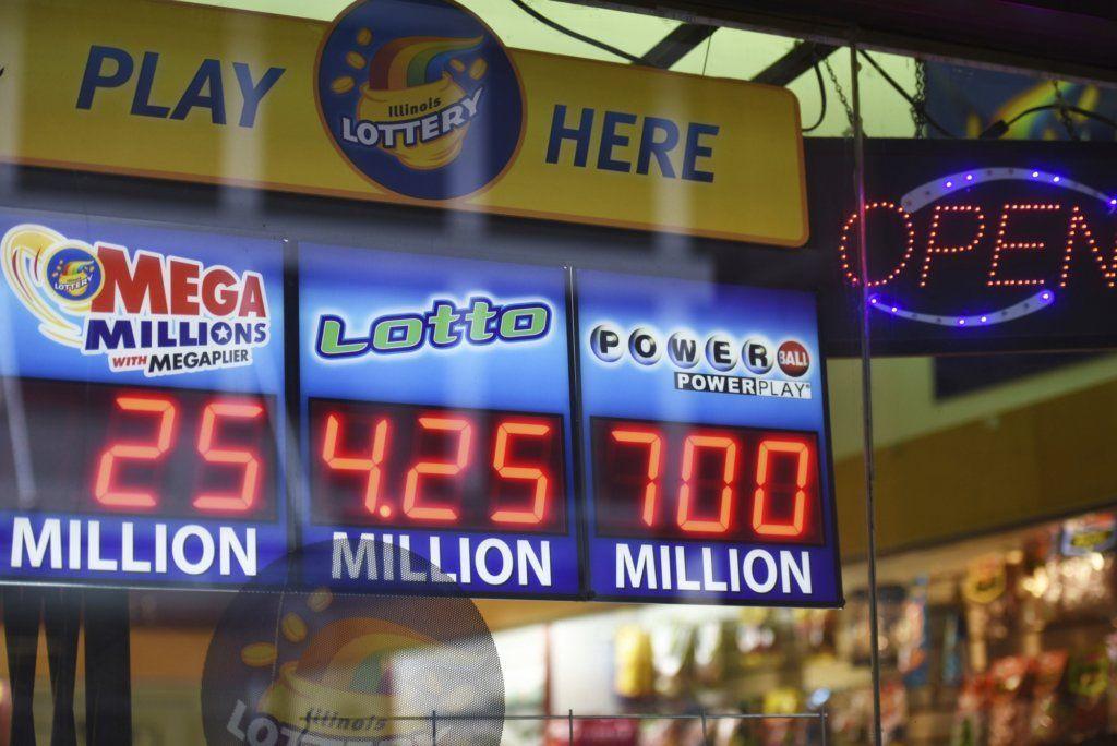 new slots at motorcity casino