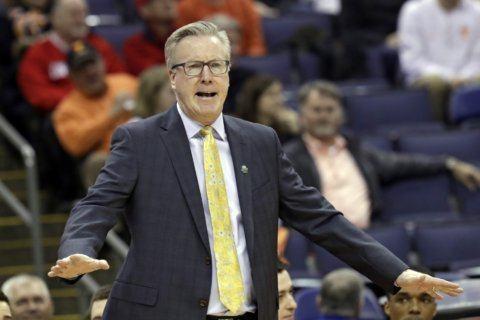 Bohannon's hip surgery headlines Iowa's chaotic offseason