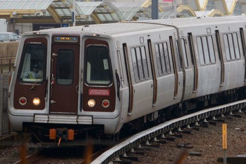 Renters could save by moving a Metro stop or 2