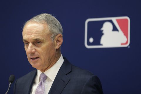 The Ex-Rays: Tampa Bay gets OK from MLB to explore Montreal