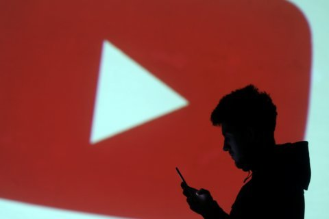 How did the NYT's Kevin Roose crack YouTube's algorithm? By watching a YouTube video