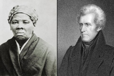 Treasury watchdog will review decision to delay Harriet Tubman $20 bill