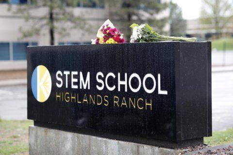 Fatal shooting complicates future of Colorado charter school