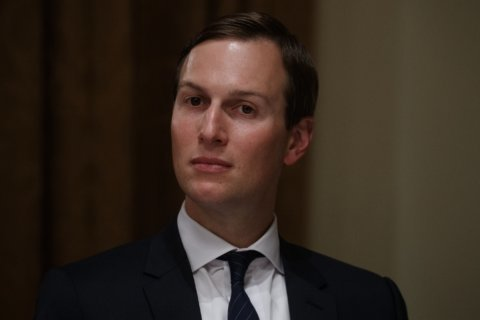 Maryland sues company tied to Jared Kushner, alleges it fleeced renters