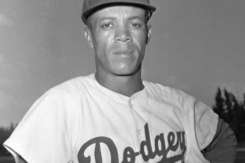 Maury Wills headlines DCSAA Hall of Fame class