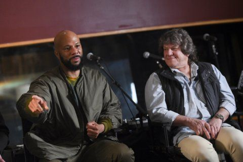 Woodstock 50 in doubt but organizers say in talks with venue