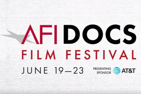 AFI Docs returns as the undisputed champion of documentary festivals