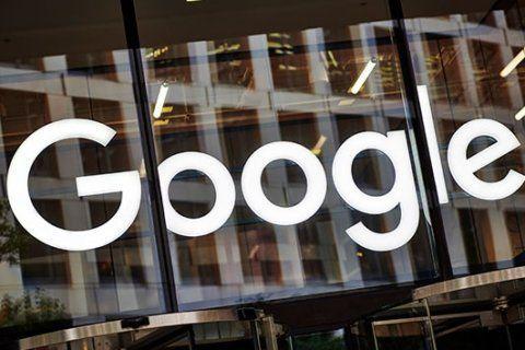 Google's $1 billion housing plan draws more questions than answers