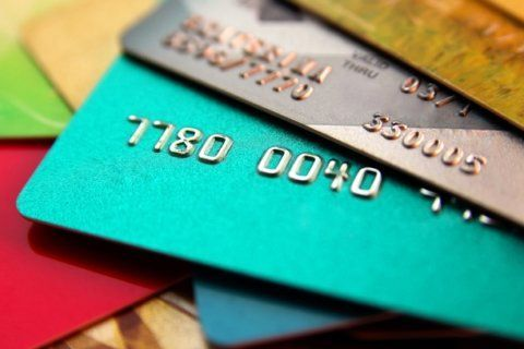 Humans consume the equivalent of a credit card worth of plastic every week: Report