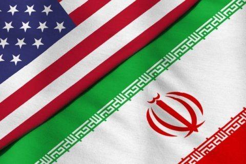 As tensions with Iran worsen, 2 Va. members of Congress urge diplomacy