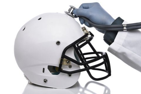 Concussion test designated by FDA as breakthrough device, could help minimize long-term effects