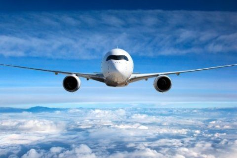 Charlottesville, Danville airports among 8 grant recipients