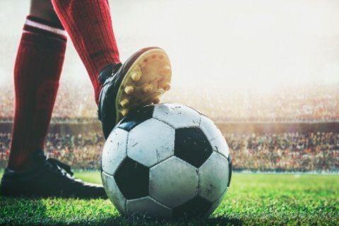 Kamara scores twice, DC United blanks Montreal 3-0