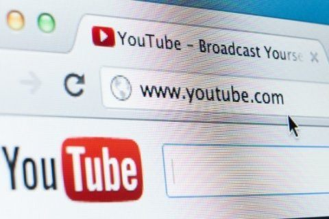 YouTube sends mixed signals after gay Latino journalist reports harassment