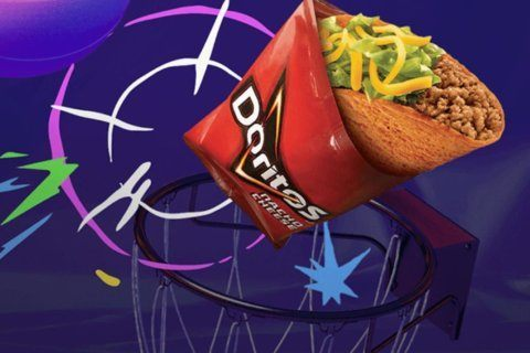 'Taco Tuesday' is free at Taco Bell after Warriors win