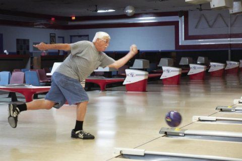 Final Strikes: Bowl America closing 'landmark' Manassas alley July 28