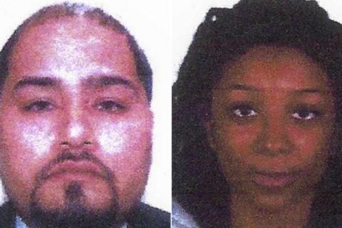 The search for two Americans who went missing on a Barbados Jet Ski ride has been called off